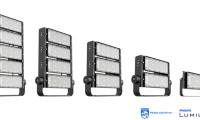 LED venkovní reflektory FL33