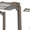 LED venkovní svítidla ST11 HIPOLE X