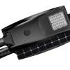 LED solární veřejné osvětlení IST9