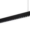 LED lineární svítidla LINE PROFI
